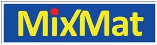 mixmatlogo