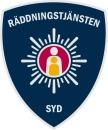 rts_emblem
