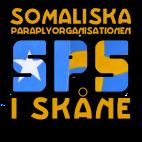 Somaliska Paraply organisationen